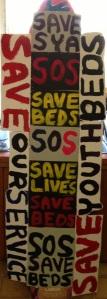 save sya board